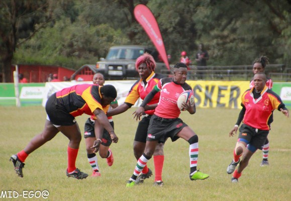 Action from last year's Elgon cup  (Photo : Mid-Ego Fotography)